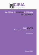 eco2010