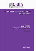 eco2012