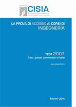 ing2007