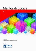 mentor_logica