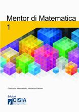 Mentor di Matematica