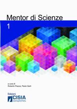 mentor_scienze
